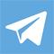 Телеграм-канал Андрея Михайленко
